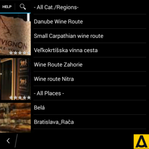WineryApp-3.Apliblog.sk. (1)