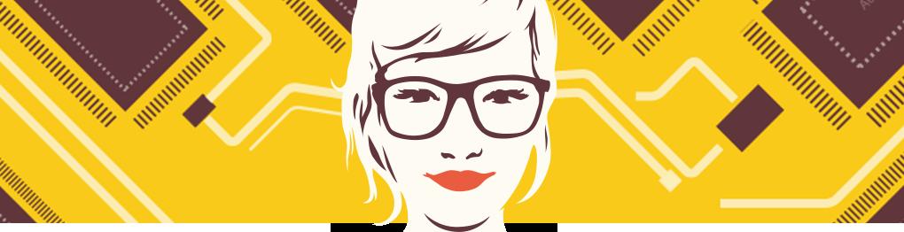 Zapojte sa do Girl's Day a získajte do IT oblasti viac žien