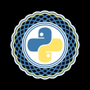 logo_twitter@2x