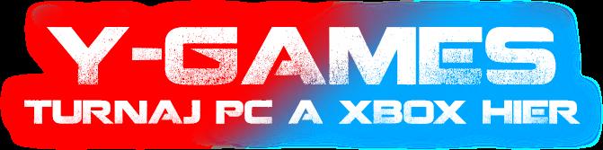 Najväčší herný turnaj na Slovensku Y-Games prichádza s dôležitými novinkami