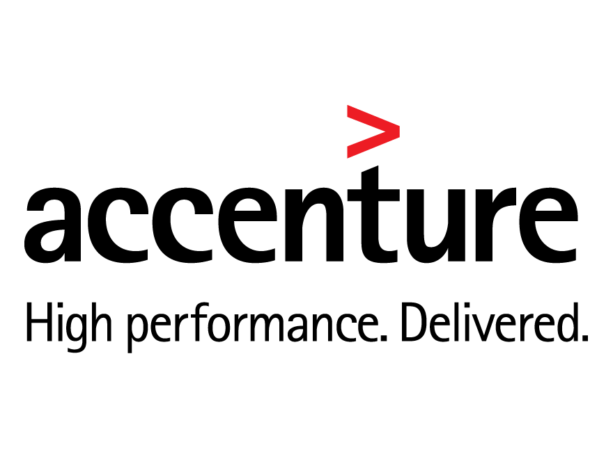 Accenture-red-arrow-logo