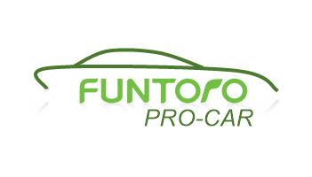 FunCan Team: Sledovanie stavu vozidiel s využívaním CAN zbernice.