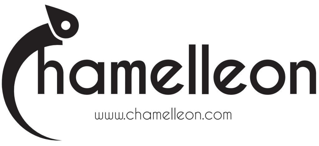 chamelleon_logo