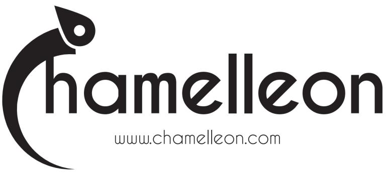 Chamelleon – Agregátor a prehliadač mediálnych portálov