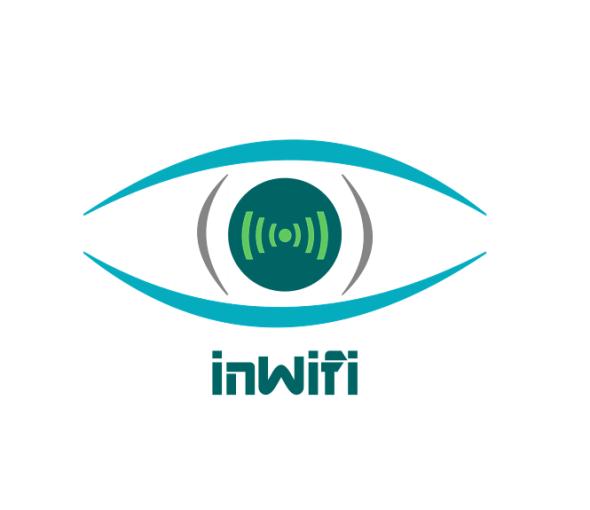 InWifi: Neviditeľný WiFi roaming v SDN sieťach