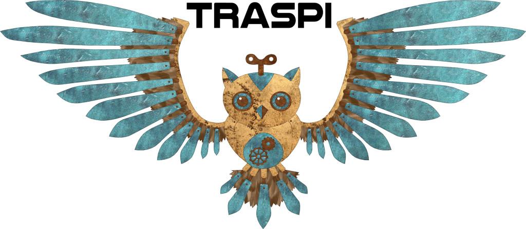 TraSpi – hra nie len pre zábavu