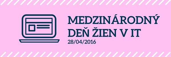 medzinárodný deň žien v IT (3)