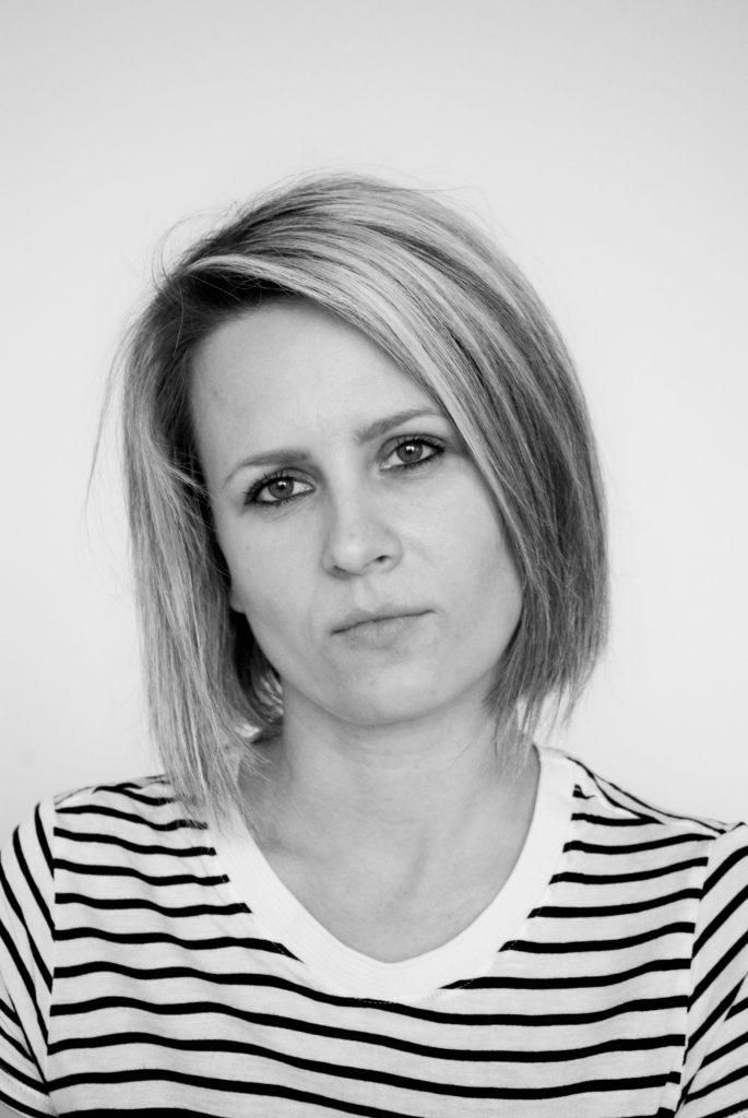"""Miriama Vráblová:  Baví ma adrenalín pri """"launchi"""" nových projektov"""