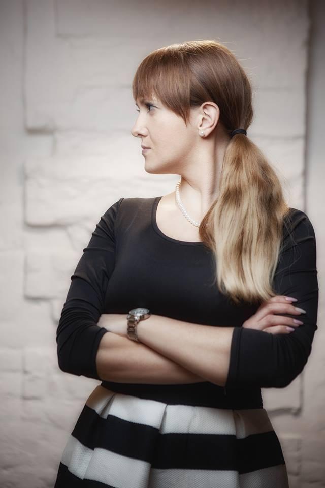 Jana Turzová: V IT odbore si na svoje prídu kreatívne i analytické typy 2