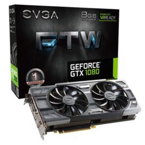 Poznáme nové nereferenčné grafické karty Nvidia 13