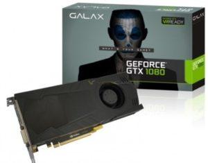 Poznáme nové nereferenčné grafické karty Nvidia 20