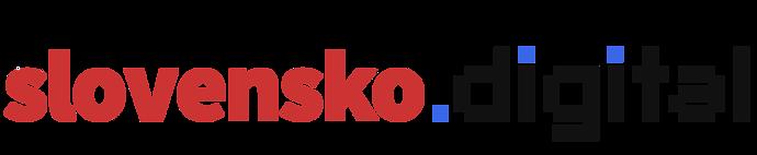 slovensko digital