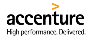 accenture-logo_png