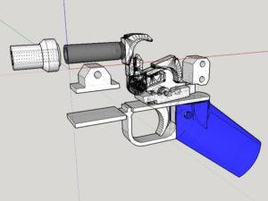 3d-gun-02