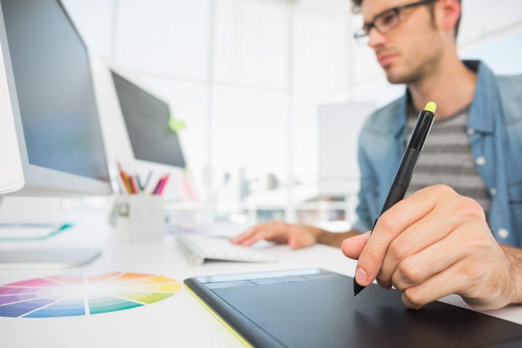 Príležitostné práce a príjmy: treba živnosť, dohodu či čo vlastne?