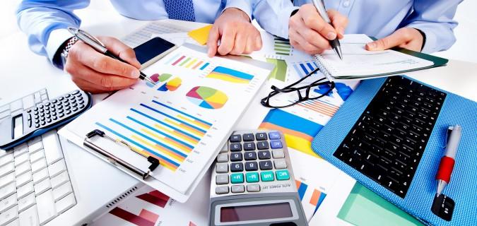 finances-675x320