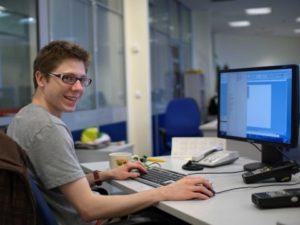 happy-programmer-work
