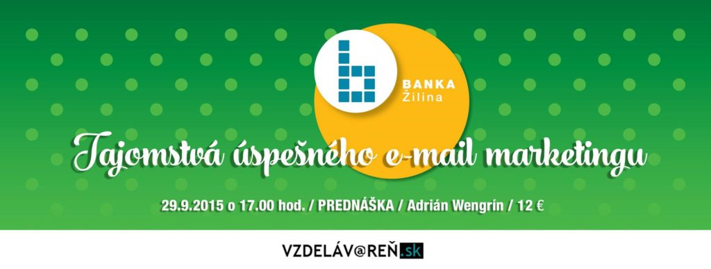 ia-email-marketing