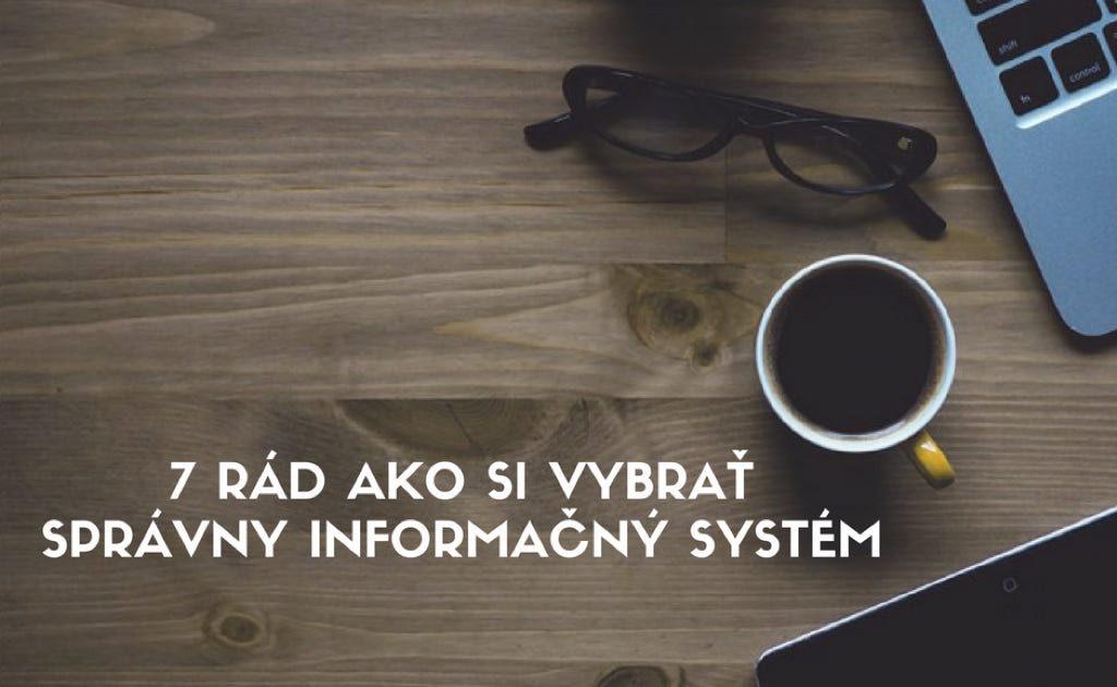informacne-systemy-7-rad