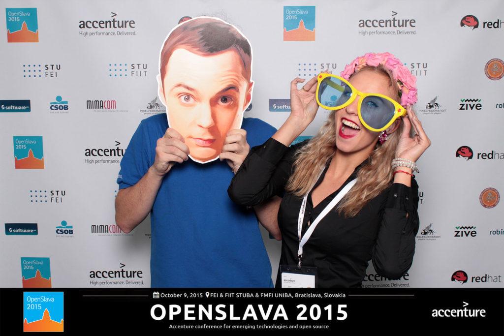 openslava-2015-51