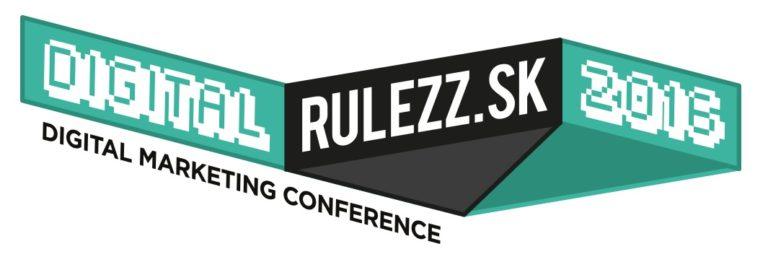 Najväčšia digitálna konferencia už na budúci týždeň