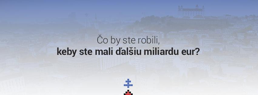IT komunita Slovensko.Digital už rok bojuje za lepšiu informatizáciu a chce pokračovať ďalej