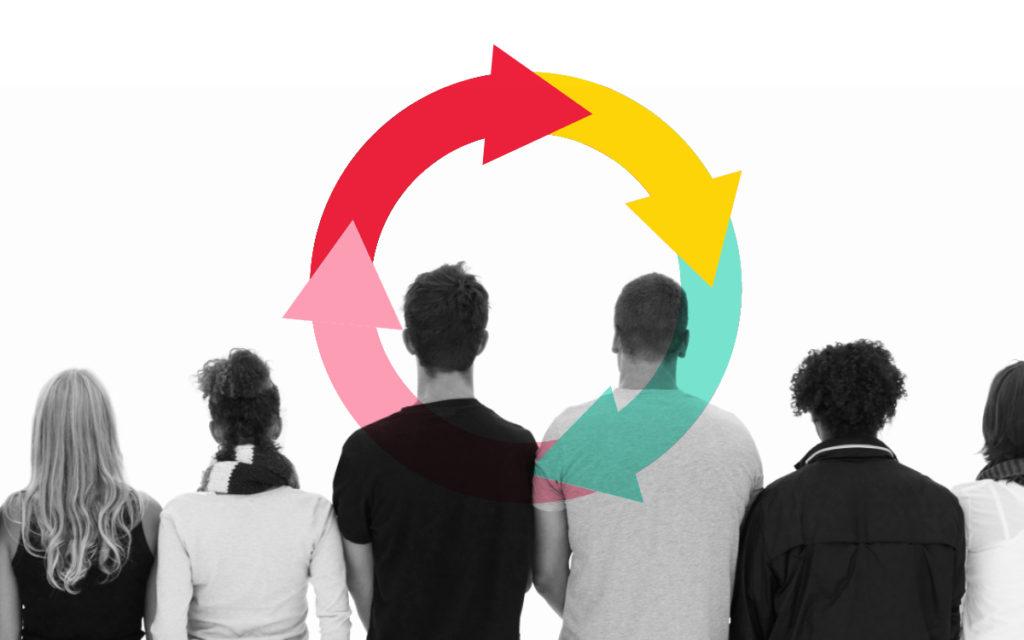agile-development-intro-with-scrum