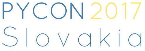 Zapoj sa do súťaže, ukáž svoje znalosti programovacieho jazyka Python a vyhraj lístok na PyCon SK 2017!
