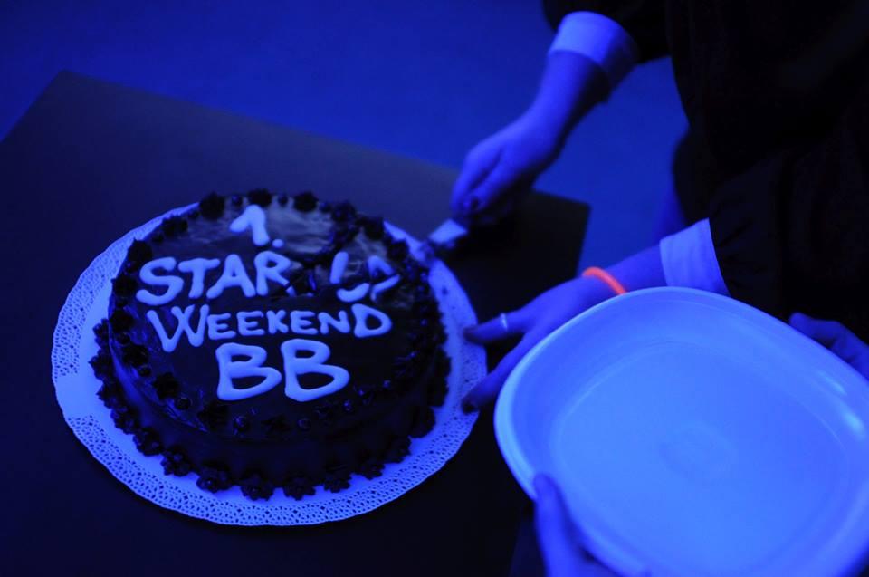 Ako bolo na Startup Weekende v Banskej Bystrici 11