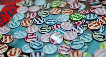 Otvorená konferencia WordCamp prichádza do Bratislavy už po šiestykrát 3