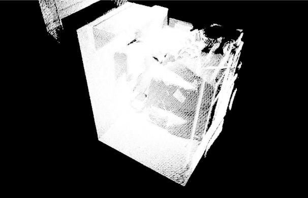 3D RECON - ako merať a modelovať bez nudnej rutiny 3