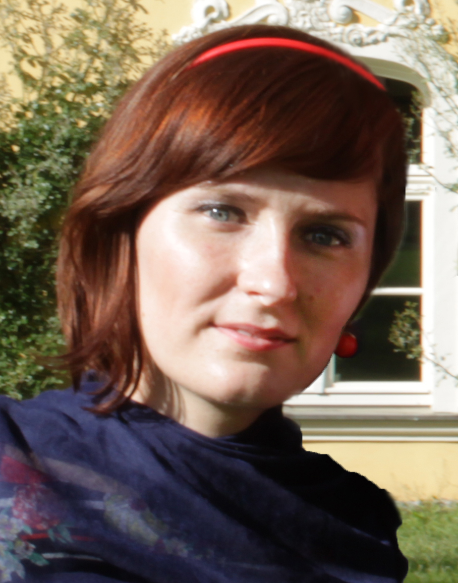 "Martina zo SwissRe: Som ""IT s ľudskou tvárou"""
