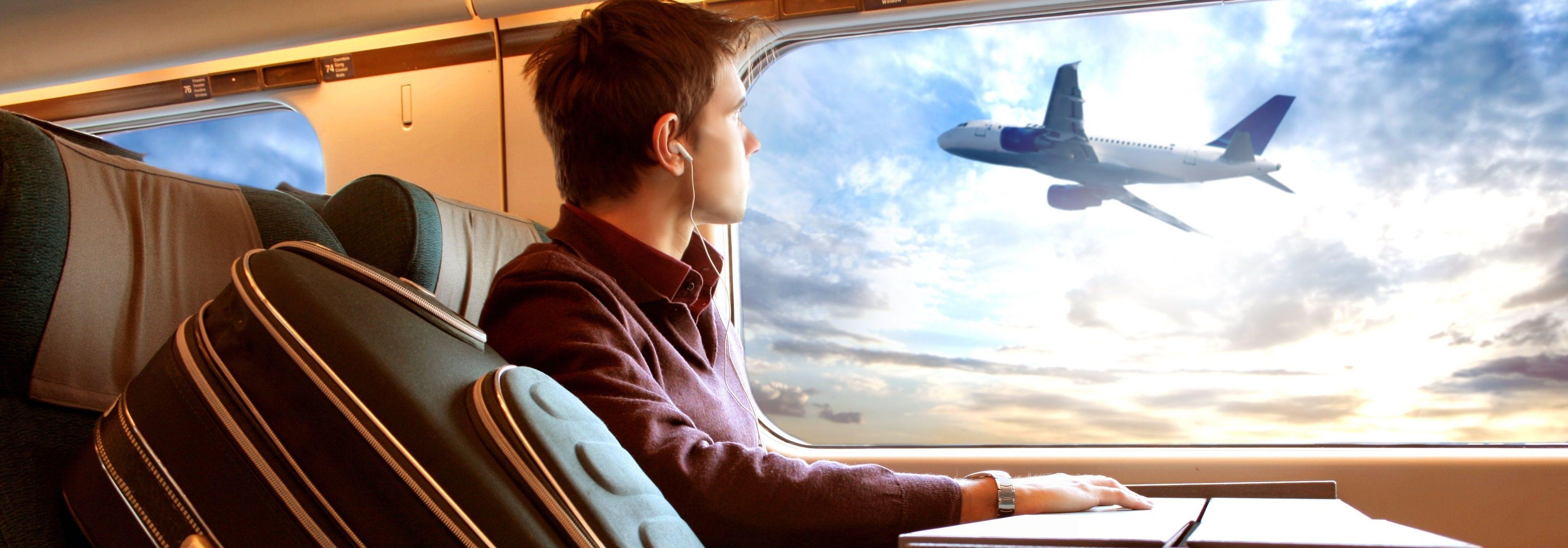 FUTURE MOD - aby cestovanie bolo zábavnejšie