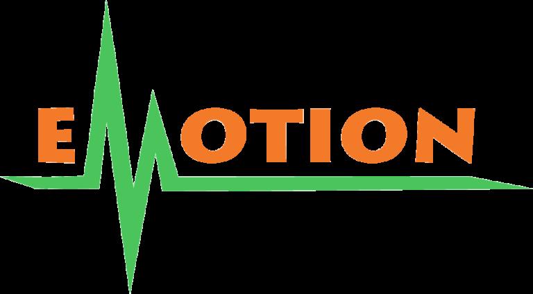 eMOTION – Emotion Management and Mood Recognition Framework