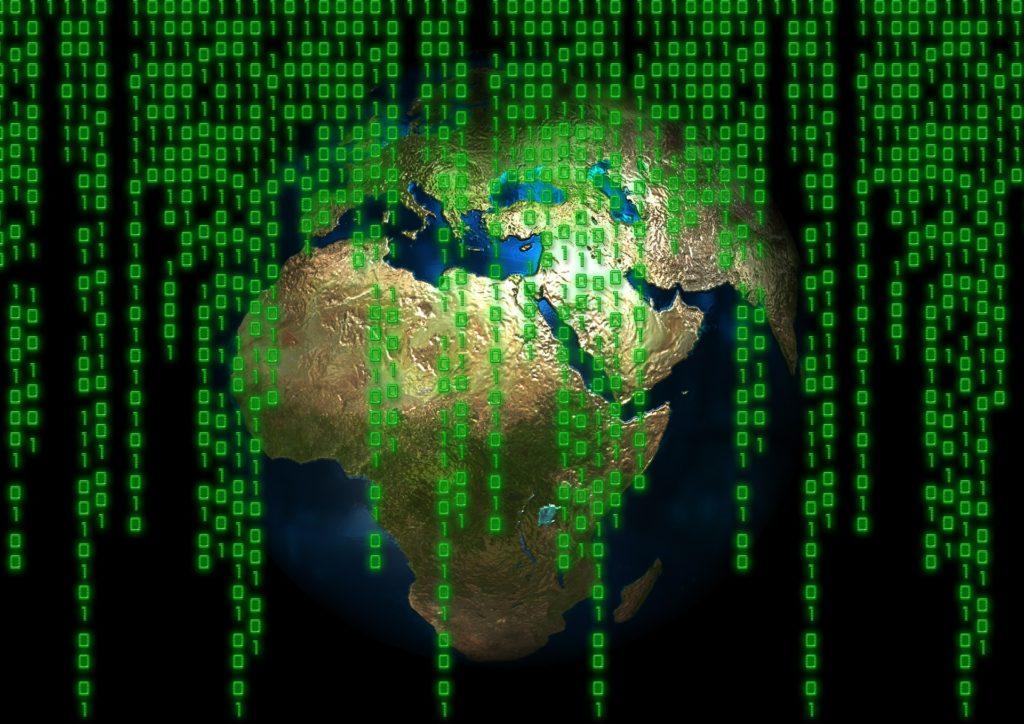 Slovak.AI vyzýva novú vládu na podporu výskumu a vývoja umelej inteligencie 1