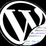 Odkazy na zaujímavé rady a tipy pre Wordpress