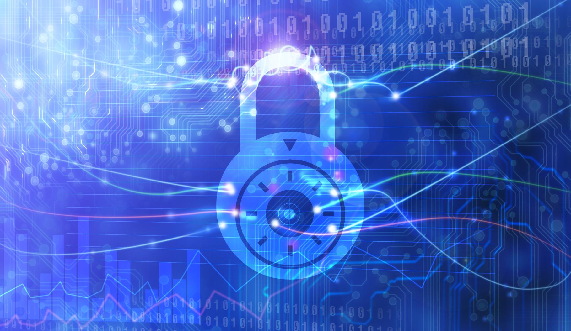 Kryptorealita a budúcnosť IT bezpečnosti 1