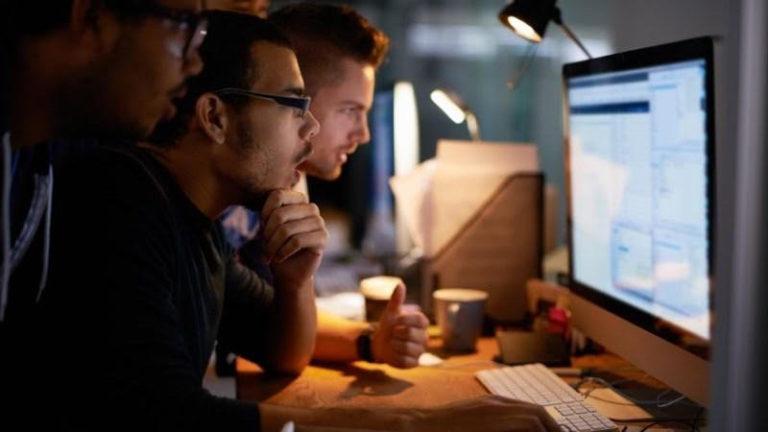3+1 bonusový blog, ktorý by si mal sledovať ako .NET developer