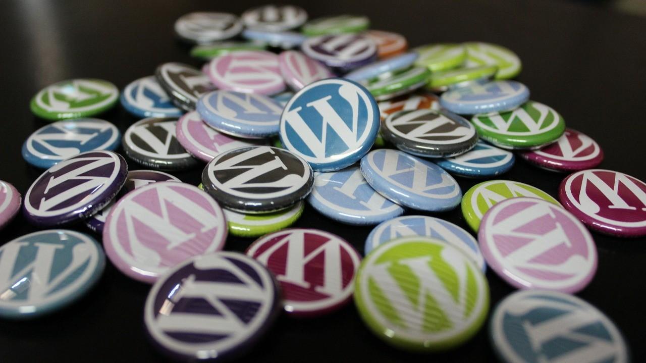 Odkazy na zaujímavé rady a tipy pre Wordpress 1