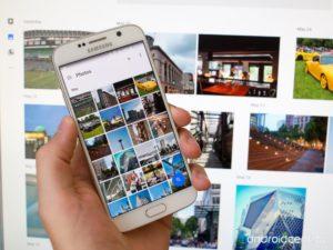Dôvody, prečo by si mal používať Google Photos 9