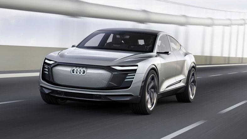 Zoznam najlepších elektromobilov budúcnosti 6