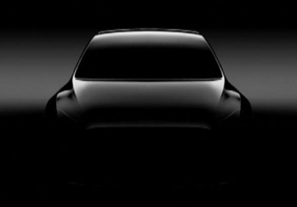Zoznam najlepších elektromobilov budúcnosti 8