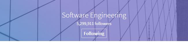 Koho sledovať na LinkedIne, keď ťa zaujíma IT?