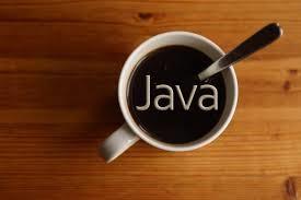 Chceš začať s novým programovacím jazykom? Toto je 5 najperspektívnejších. 3