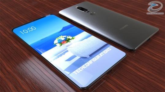 Najzaujímavejšie smartfóny v roku 2017 9