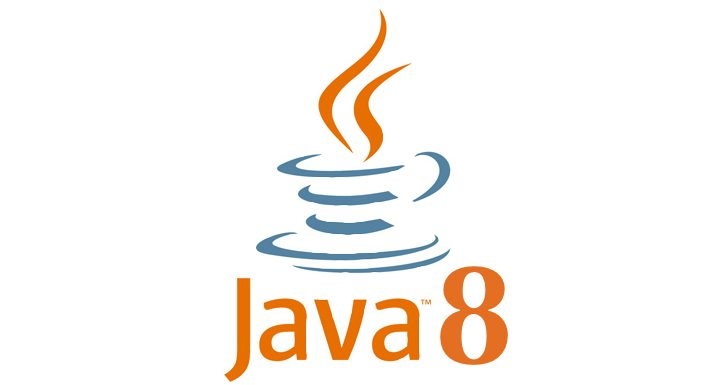 Java 8: Streamy 1