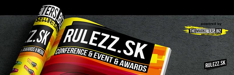 Prečo prísť na najväčšiu digitálnu konferenciu Digital Rulezz 2017? 1