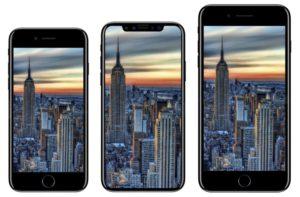 Ako ovplyvní nový iPhone X moju prácu? Kruto.