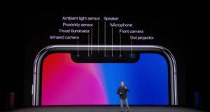 Ako ovplyvní nový iPhone X moju prácu? Kruto. 5