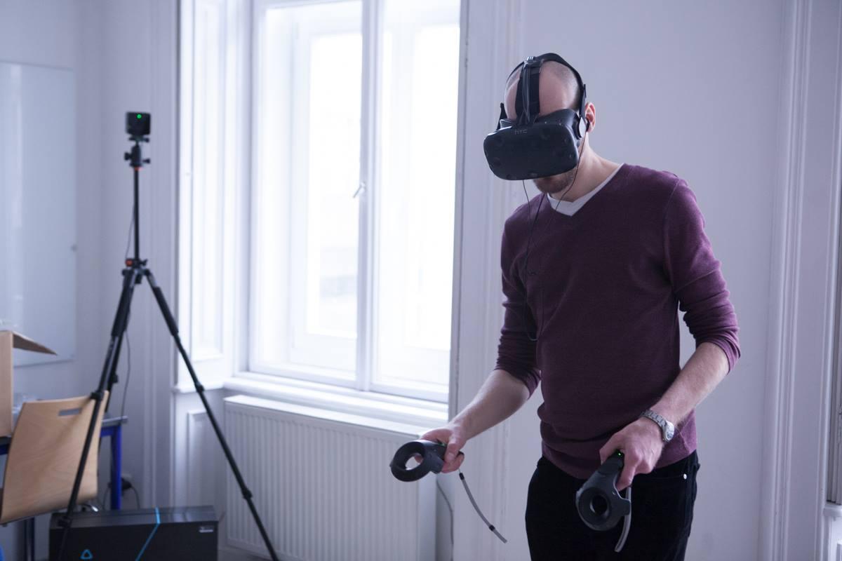 Bratislava Game Jam 2017 ukáže, že na vytvorenie originálnej videohry stačí aj 45 hodín 7